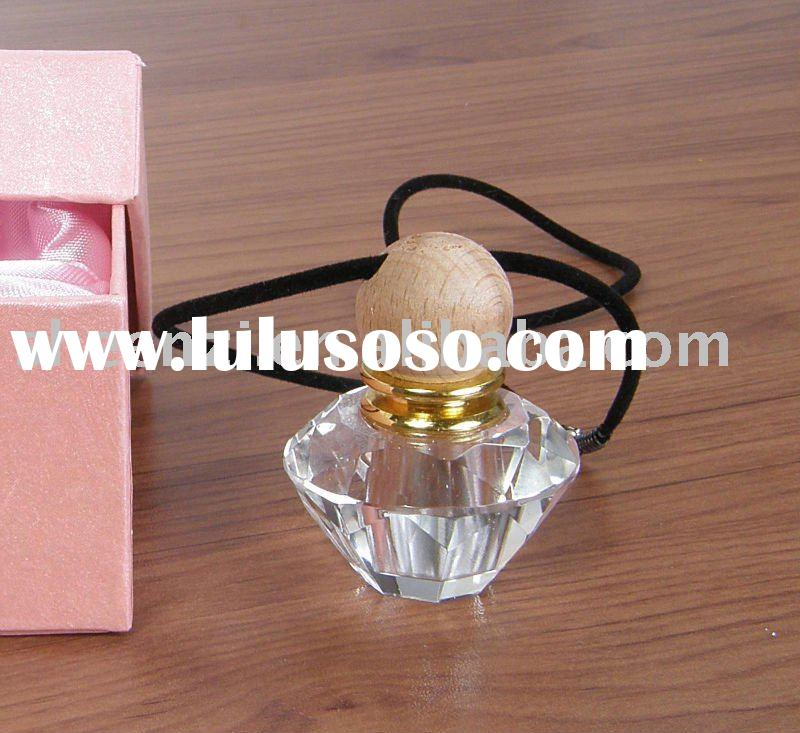 Image Search AROMA HANG DECORATIONS