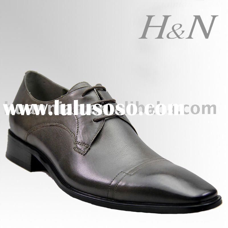 2011 Fashion Dress shoes men