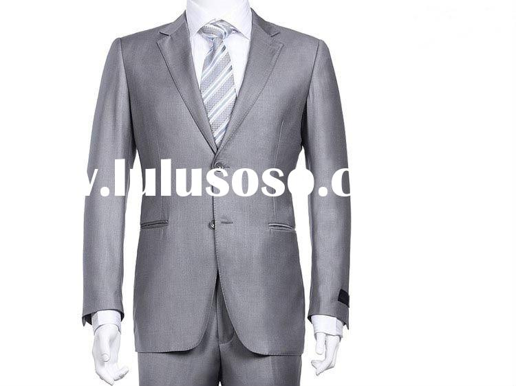 Designer Men's Clothes Paypal Mens designer suits