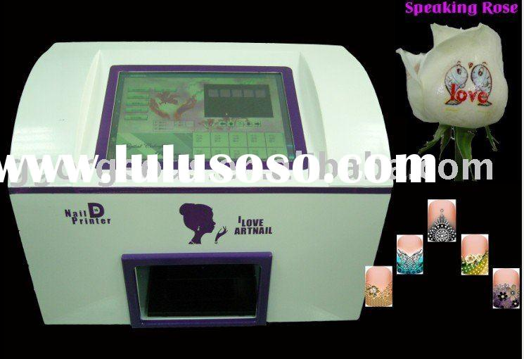 Enchanting Nail Art Machine Price Ideas - Nail Art Design Ideas ...