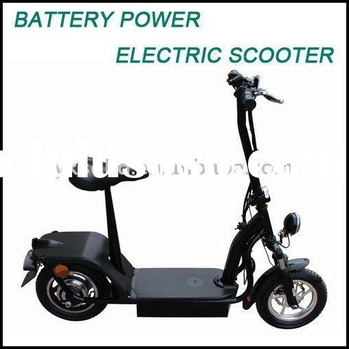 Electric scooter motor brushless electric scooter motor for Battery powered dc motor