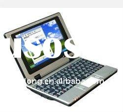 2011 brand new dual core laptop computer with Android 2.2