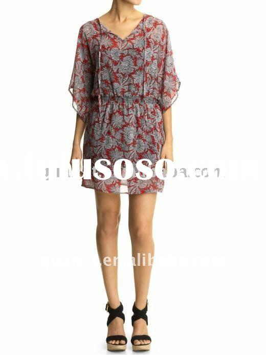 2011 wholesale fashion clothing manufacturers