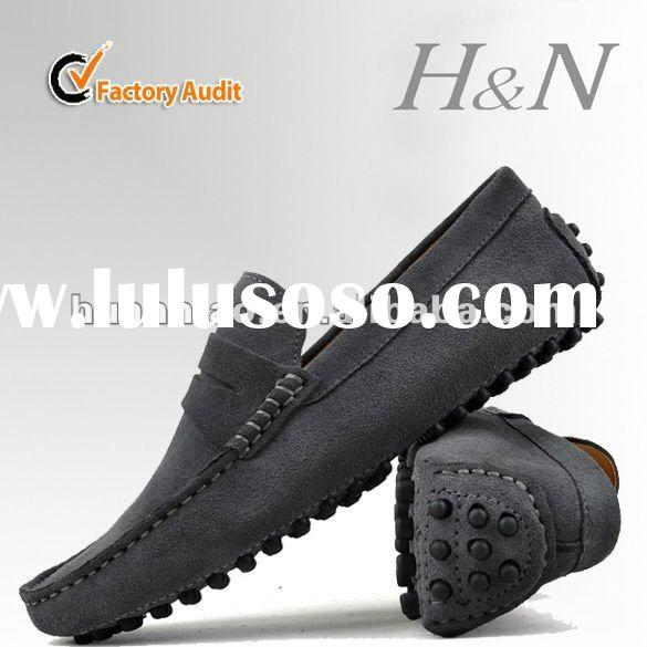 moccasin shoes shoes boots slippers moccasin shoes boots slippers
