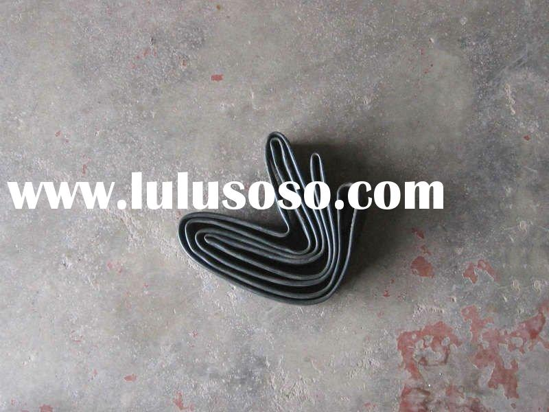2012 NEW DURABLE BICYCLE PARTS, BICYCLE TIRE,TUBE,!