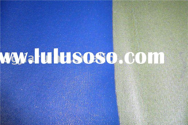2012 high quality waterproof cotton canvas fabric