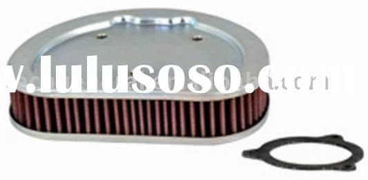 29633-08 performance air filter for Harley-Davidson motorcycle