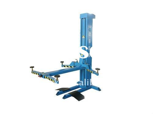 2.5Tons Car Hoist / Lift
