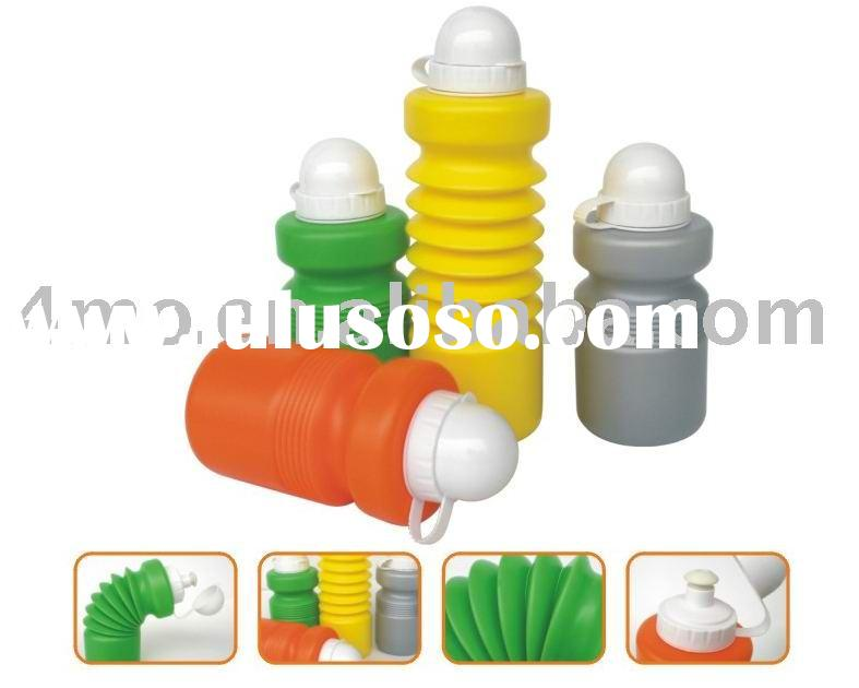 collapsible bottle origami, collapsible bottle origami ... - photo#32