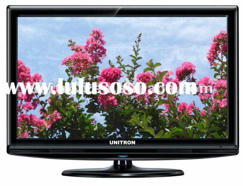 "32"" Full HD Real 3D LCD Television with Glasses ( 1920 x 1080 )"