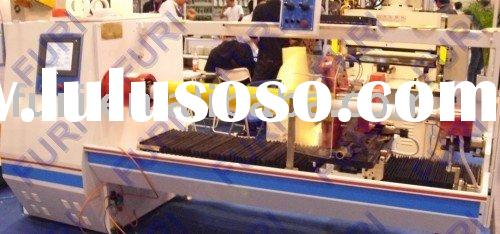 3M 467 468 Double Sided Adhesive Tape Cutting Machine