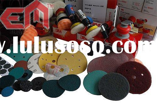 automotive parts distributors singapore with United Abrasives Distributors on Winston Engineering Corp Sdn Bhd as well Spare Parts For Trucks Wholesale In China furthermore Chery Parts Chery Parts Products Chery Parts Suppliers And likewise United Abrasives Distributors moreover Toyota Landcruiser Parts Accessories Auto Parts Warehouse.