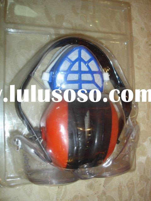 3 pcs industrial safety equipment
