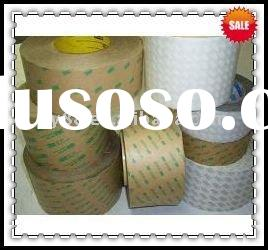 3m packing tape