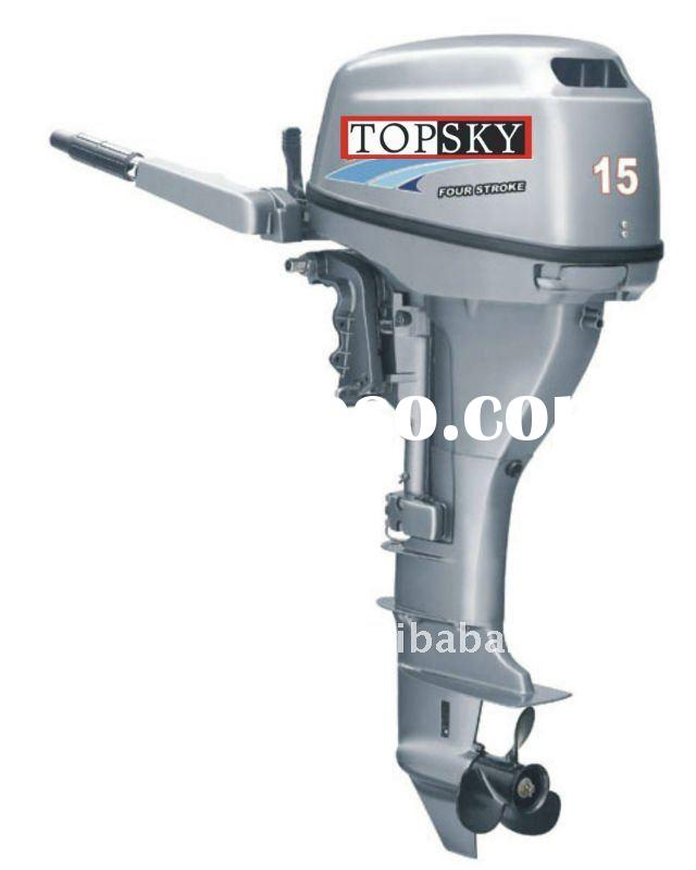Stroke outboard motor stroke outboard motor manufacturers for 6hp outboard motor electric start