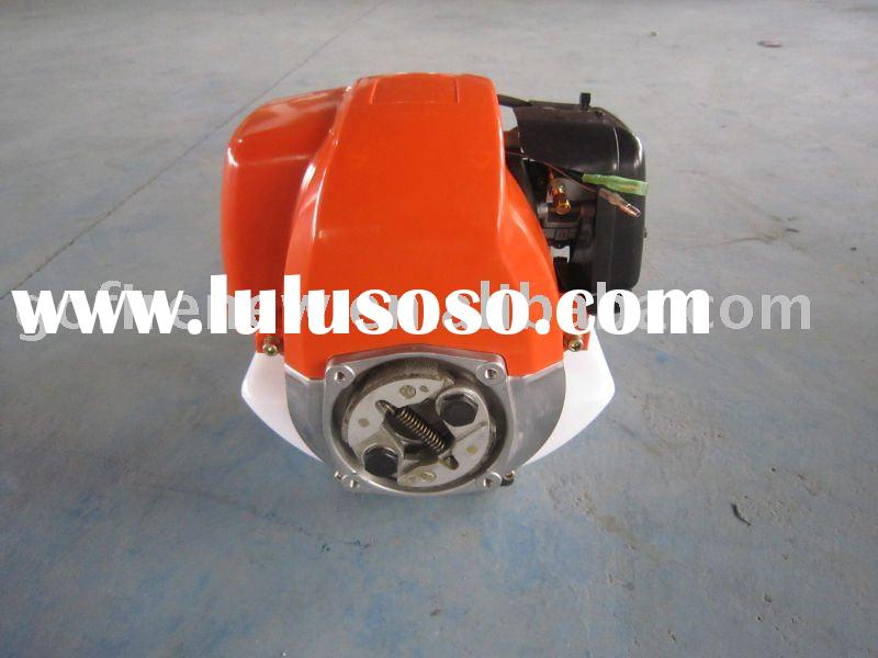4-stroke Gasoline Engine 139F