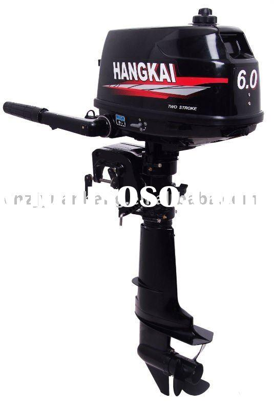 6hp mariner outboard motors