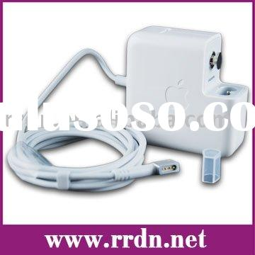 85W Magsafe Power Adapter A1222 for MacBook Pro