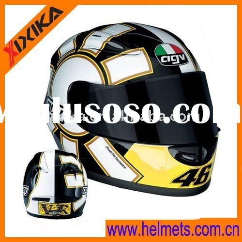 AGV motorcycle helmets for low price