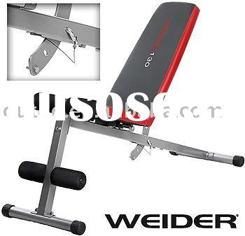 Abdominal Exercise Fitness Equipment