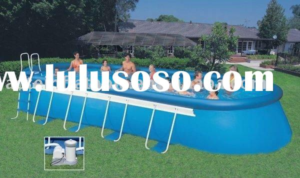 Above ground pools for sale Above Ground Pools Michigan