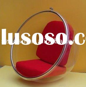 Acrylic Bubble Chair,Perspex Leisure Chair,Plexiglass Outdoor Chair