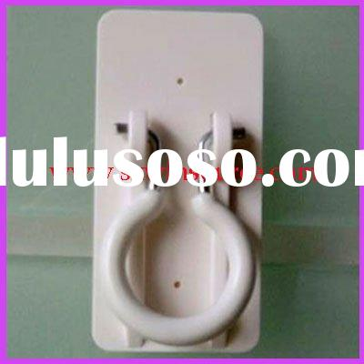 Adhesive Mop Holder