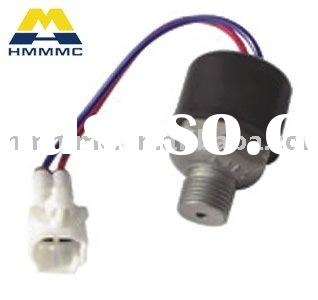 Air Pressure Brake Light Switch