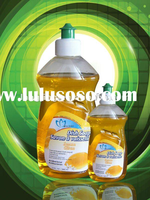 Joy Dishwashing Liquid Philippines Commercial Scripts Joy Dishwashing Liquid Philippines Commercial Scripts Manufacturers In Lulusoso Com Page 1