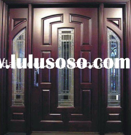 Cool American Wooden Doors Design Images Exterior Ideas 3D Gaml
