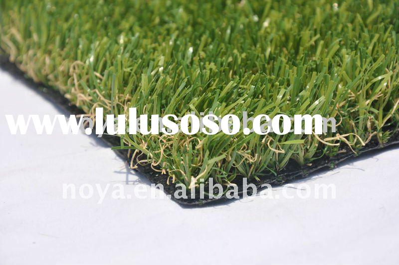 Artificial grass decoration artificial grass decoration for Faux grass for crafts