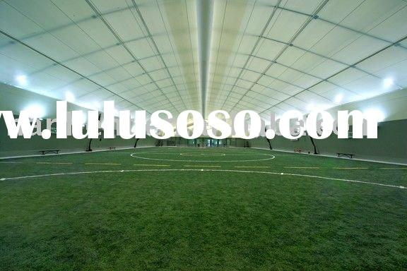 Artificial Grass Soccer Turf,Indoor Soccer