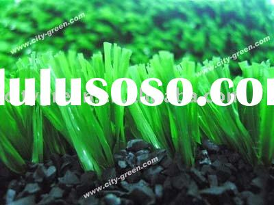 Artificial grass for football & soccer field