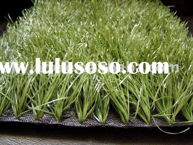 Artificial grass price _synthetic lawn manufacturer_artificial turf for soccer_synthetic turf price