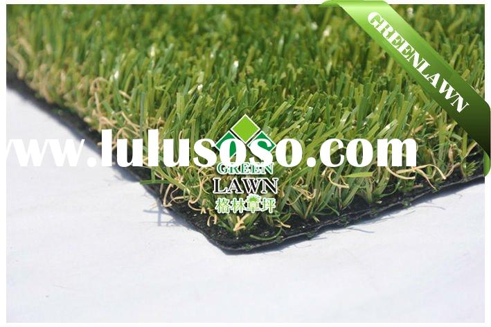 Artificial lawn /artificial turf/artificial grass carpet