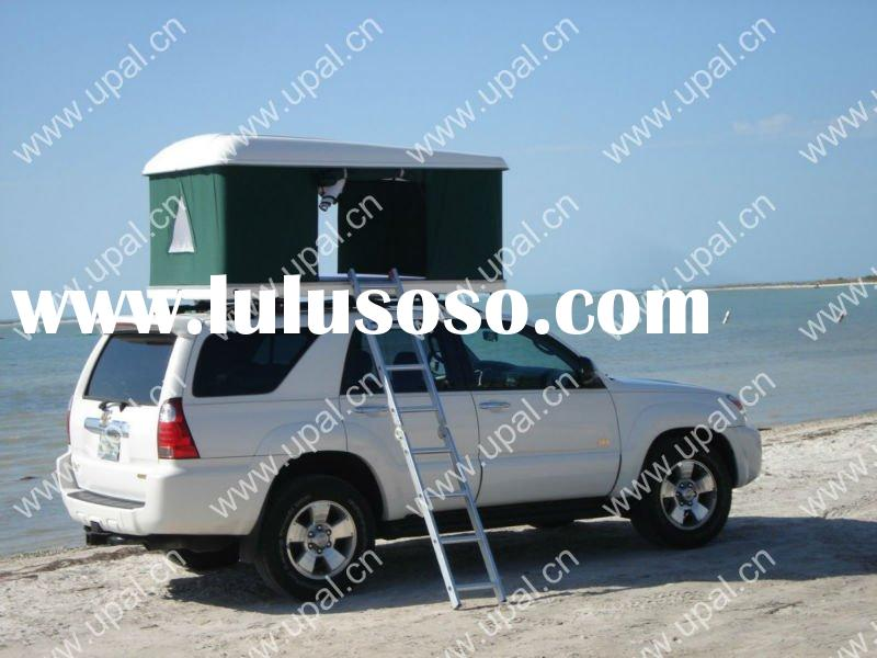 Auto Top Tent/ Roof Tent / Auto Roof Tent / Car Roof Tent
