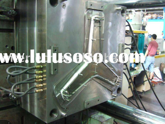 Auto body part manufacturer(10)