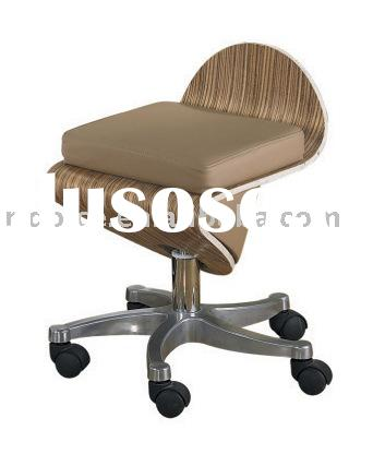 BEAUTY SALON EQUIPMENT/ DS-TAWA STOOL (DAY SPA)/SALON FURNITURE
