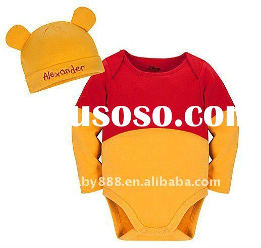 Designer Baby Clothes Online Singapore