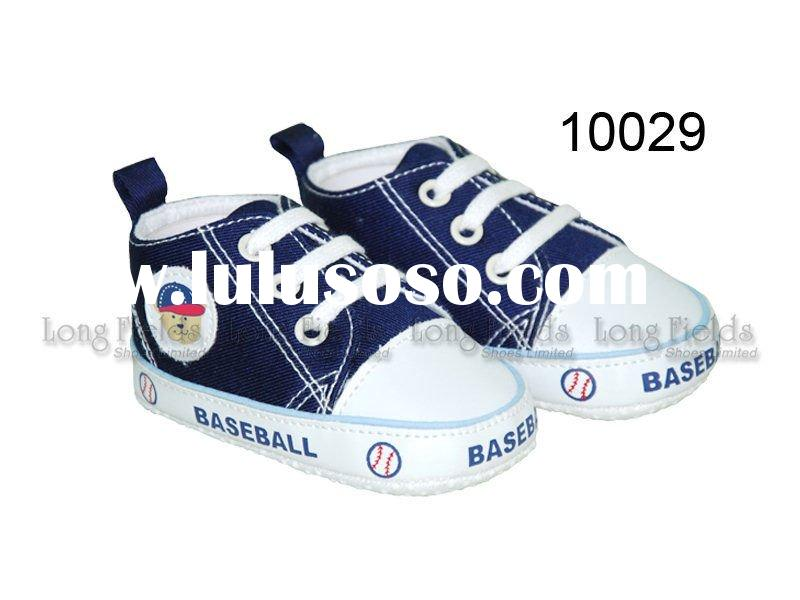 Baby / Infant Fashion Shoes