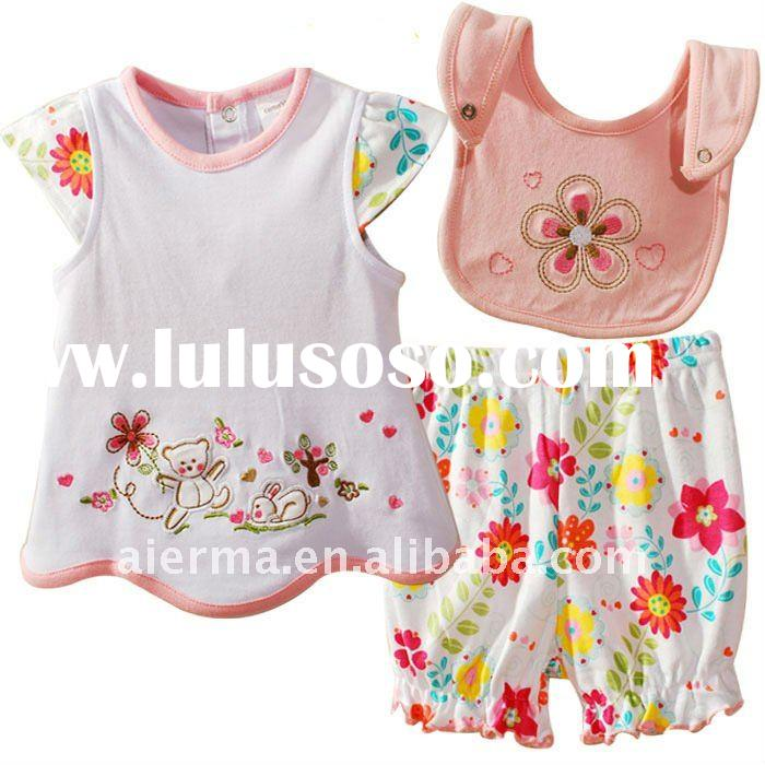 Cheap baby clothes stores online Cheap online clothing stores