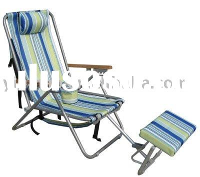 canopy chair with footrest canopy chair with footrest