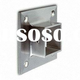Balustrade Wall Mounted Handrail Bracket