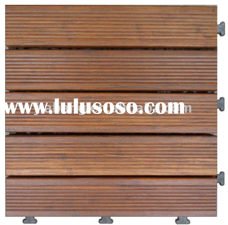 Outdoor decking bamboo outdoor decking bamboo for Bamboo flooring outdoor decking