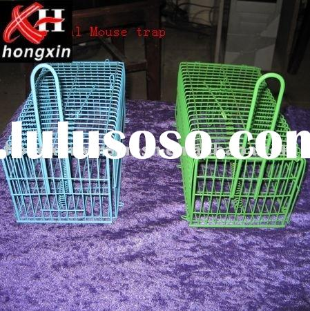 Best Seller Wire Mesh Mouse Trap