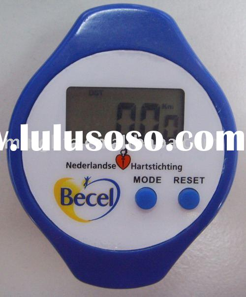 Bicycle computer,bike speed meter/promotional items/sports goods/sports accessories.