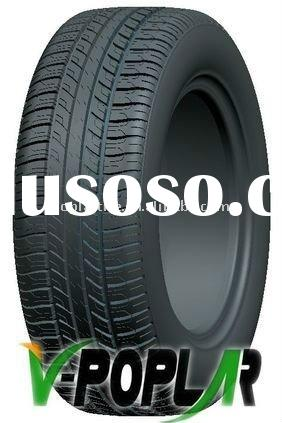 Boto car tires dealers