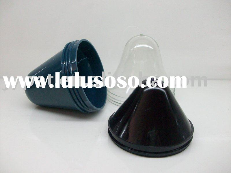 Bottles & Jars, PET preform, Plastic water bottle