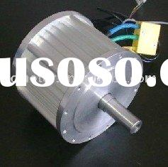 Brushless DC motor (BLDC motor , Pancake motor), motor, motors,department of motor Vehicles, vehicle