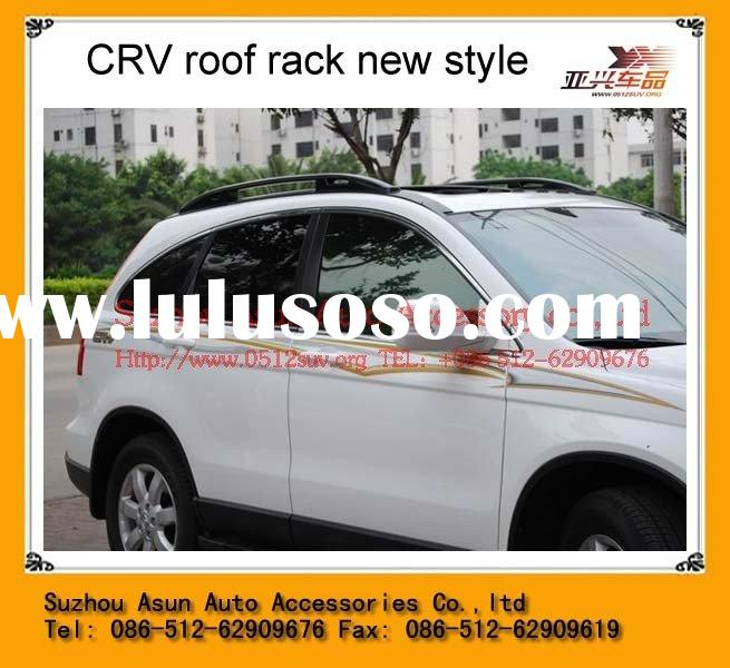 CRV car auto accessories 2007-2010 new style